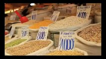Chile promociona platos PERUANOS como suyos al extranjero. ¡INDIGNANTE!