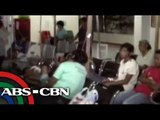 130 hospitalized in Misamis due to food poisoning