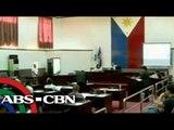 TV Patrol Bicol - August 19, 2014