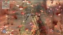 HD - Mw2 Quick Scope SnD 12-1 w/ Commentary ::: HC xTHUNDERx