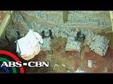 Alcala blames calamities for rice price hike