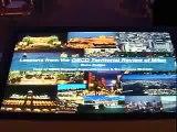 Milano Expo 2015 - Convegno Milano Globale