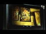 Resumo de conferência - NVIDIA - [CES 2014] - Tecmundo