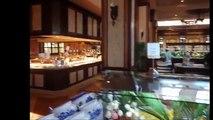 HOTEL REVIEWS 101 - RIU SANTA FE, Los Cabos, Mexico