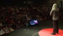 El verso de la libertad: Miguel Rausch at TEDxAvCorrientes 2012