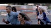 ACTUAL VIDEO - 2014 Peugeot 2008 production commercial - ad advert horsepower specs price datedate