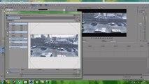 MuRa | Tuto Sony Vegas | Pack d'HUD + Superposer des Overlays
