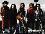 Bon Jovi - Ill Be There For You (Original Studio Instrumental)