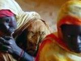 Darfur: The Genocide of Sudan