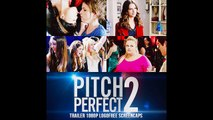Pitch Perfect 2 (2015) in HD 1080p