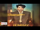 Why 'Bombay' In 'Bombay Velvet' Can Be Retained? - BT