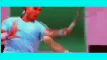 Watch - french open tennis schedule - french open tennis nadal - french open tennis live