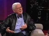 TAVIS SMILEY | Guest: Phil Donahue | PBS