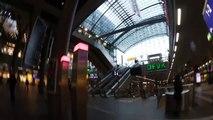 CLEMENS JETZT TV MODERATOR? | Berlin Vlog | Clemens