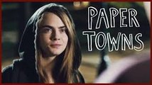 paper towns movie download kickass