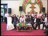 Meyxana N1. yeni 2013. muzikalni meyxana (resad, vuqar, perviz, orxan) Isa & Tofiq kicik toyu