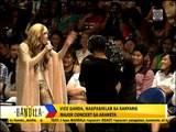 Highlights of Vice Ganda's sold-out Araneta concert