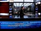 NBC NIGHTLY NEWS SATELLITE BACKHAUL WITH LESTER HOLT LONG