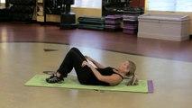 Abdominal Exercises : Abs Exercises for Women