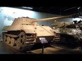 PzKpfw V - Panther