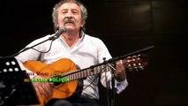 Luis Rico- viva mi patria Bolivia-Palma de Mallorca