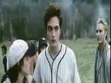 Twilight - James , Victoria & Laurent