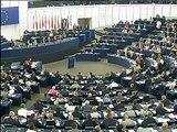 Sonia Alfano chiede il rinvio in Commissione per direttiva su protezione animali