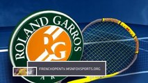 Watch nadal federer roland garros - live tennis roland garros - live roland garros tennis