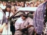 Lil' Eazy-E feat. Bone Thugs-N-Harmony - This Ain't A Game
