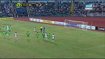 Nigeria 1-3 Congo / African Cup of Nations Qualifiers ( 06/09/2014 )