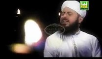 Main Tere Qurban Ya Rasool Allah - Ghulam Mustafa Qadri Popular New Naats 2015