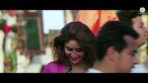 Teri Meri Kahaani - Gabbar Is Back - Akshay Kumar & Kareena Kapoor - Arijit Singh & Palak Muchal - YouTube