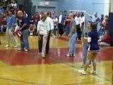 NFHS Teacher Dance-Off 2007