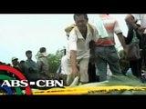 Prosecutors divided over Ampatuan massacre case
