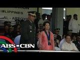 Ex-Oakwood mutineer confirms 'brewing coup' vs Aquino admin