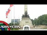 'Photo-bombing' condo to rise near Rizal Monument in Luneta