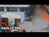 NBI identifies killers of Enzo Pastor