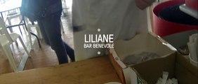 Je suis Liliane (Bar Bénévoles) @ P2N#15