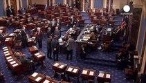 Programmi di sorveglianza, il Senato Usa non proroga il Patriot Act
