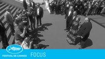VALLEY OF LOVE -focus- (en) Cannes 2015