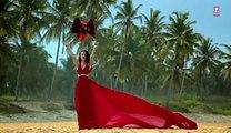 Kabhi Jo Badal Barse 2015 - (Unplugged) HD Full Video Song [2015] - Watch HD Music HERE