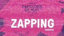 Zapping Vendredi - P2N#15