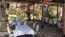 Hotel Eden Roc Rodos   Rhodos   Grecja   Greece   mixtravel.pl