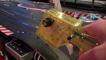 Cincyslots.com Carrera Digital 132 124 slot car Ghost Autonomous