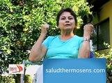 Artritis, Tratamiento para dolor artritis reumatoide rodillas articulaciones terapia