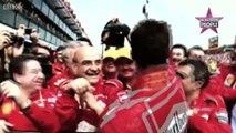 Michael Schumacher : Les nouvelles rassurantes de son manager !