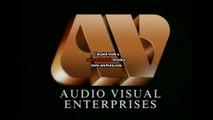 2000 Videos Special (David Newman)