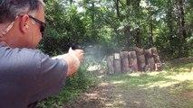 Ruger 22/45 Pistol Review