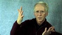 John Piper -  Is God's plan of salvation a failure?