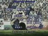 Captain Tsubasa Road To 2002 Opening 2 - Los Super Campeones Road To 2002 Opening 2